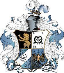 Corps Rheno Palatia