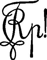 Zirkel Corps Rheno-Palatia